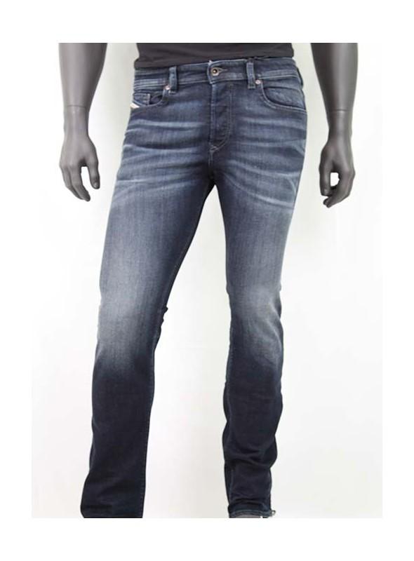 Diesel Jeans BELTHER 827K STRETCH