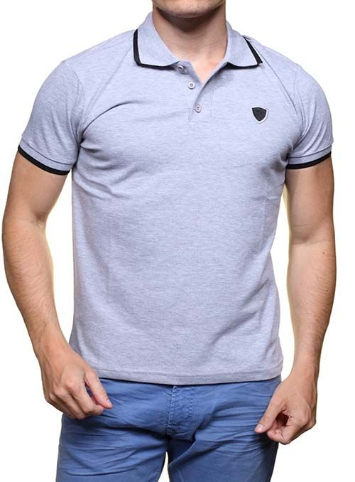 Polo Redskins homme