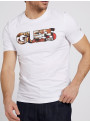 Tee Shirt GUESS M1GI78J1311