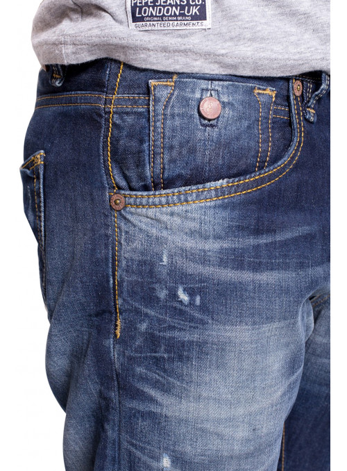 Jeans PEPE JEANS Cave PM2014570