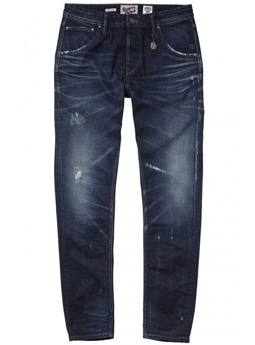 Jeans PEPE JEANS Tait PM2014702