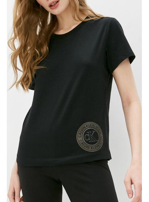 Tee shirt CALVIN KLEIN 000QS6514E