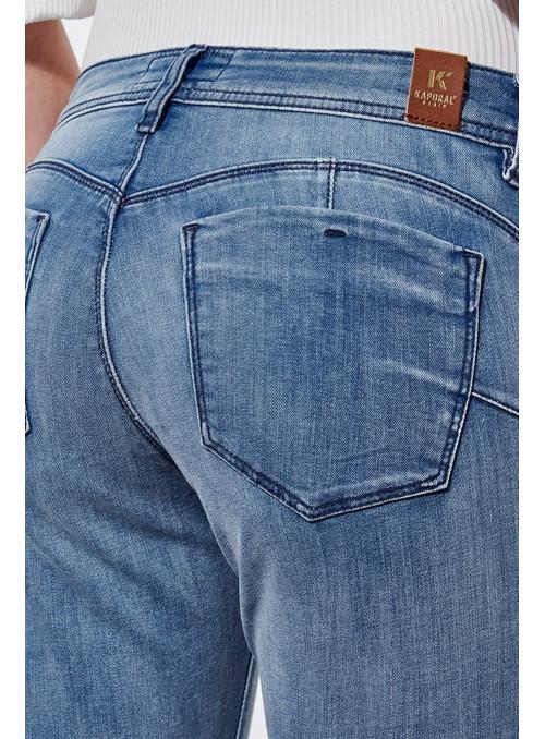 Jeans KAPORAL Locka Fresh