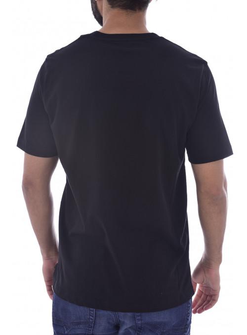 Tee shirt DIESEL T-JUST-XL