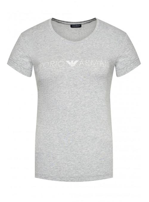 Tee Shirt EMPORIO ARMANI 163139 1P227
