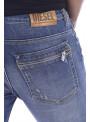 Jeans DIESEL D-AMNY 086AN