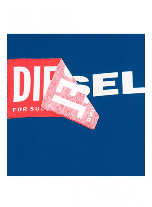Sweat DIESEL S-SAMY