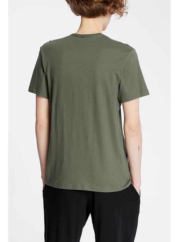 Tee Shirt CALVIN KLEIN NM1129E