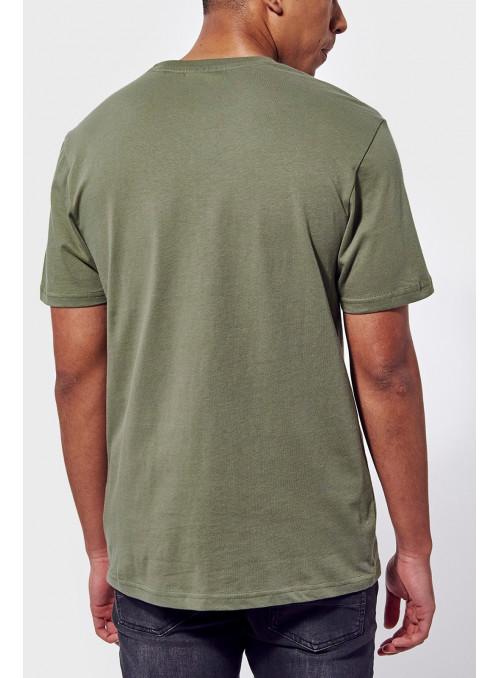 Tee Shirt KAPORAL DOCK
