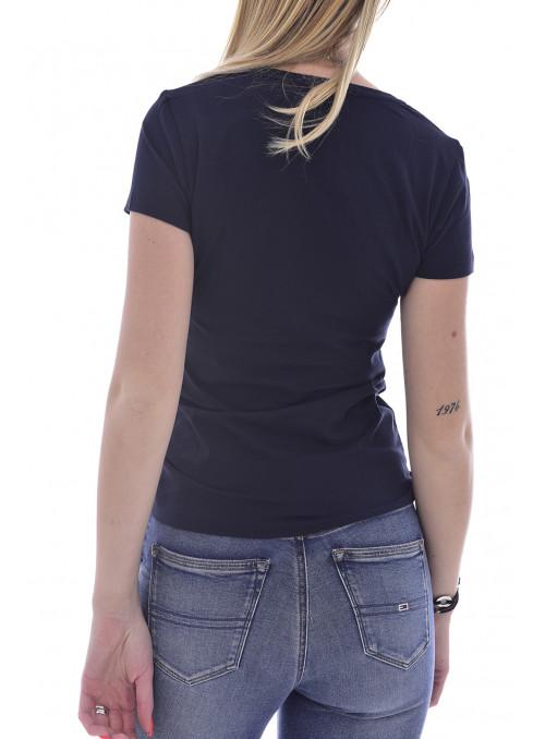 Tee Shirt EMPORIO ARMANI 1633771P223